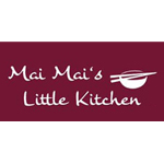 Mai Mai's Little Kitchen