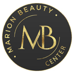 Marion Beauty Center
