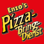 Enzo's Pizza Bingdienst