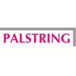 Palstring Showroom