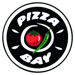 Pizza Bay