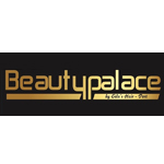 Beautypalace