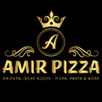 Amir Pizza