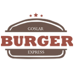 Burger Express Goslar