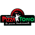Pizza Tonio