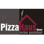 Pizza Haus Ahaus