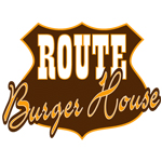 Route Burger House
