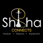 Shisha Connects