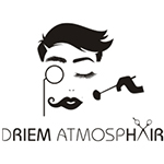 Driem Atmosphair
