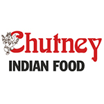 Chutney Indian Food