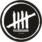 Pizzaräuber