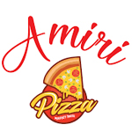 Amiri Pizza