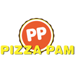 Pizza Pam