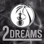 2 Dream Cocktail & Shishabar Alfeld