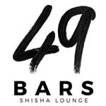 49 Bars Shisha Lounge