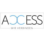 Access Mobilfunk & Reisebüro Weinheim