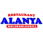 Restaurant Alanya Gummersbach