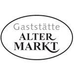 Gaststätte Alter Markt Gummersbach
