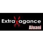 Extravagance Änderungsschneiderei Aluani