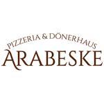 Pizzeria & Dönerhaus Arabeske Plettenberg