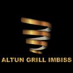 Altun Grill Imbiss Tönning