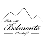 Riostorante Belmonte Bendorf
