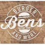 Bens Burger and more Bonn