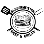 Burgermeister Beef & Vegan Freiburg