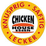 Chicken House Essen