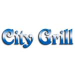 City Grill Gummersbach