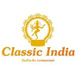 Classic India Restaurant Essen