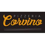 Pizzeria Corvino