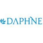 Restaurant Daphne Bremen
