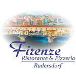 Ristorante & Pizzeria Firenze Rudersdorf