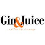 Gin & Juice Caffe Bar Lounge