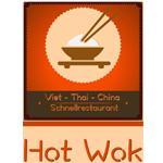 Hot Wok Aachen