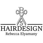 B5 Hairdesign Chemnitz