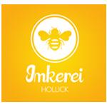 Die süße Biene Hofladen Hollick