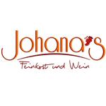Johana's Feinkost und Wein München