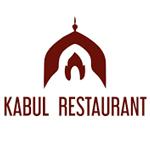 Kabul Restaurant Food Capital Hanau