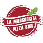 Pizza Bar La Margherita Frankfurt