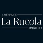 Ristorante La Rucola Nümbrecht