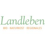 Landleben Bergneustadt