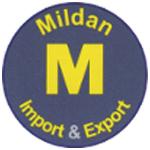 Mildan Import & Export Frankfurt