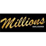 Millions Bar & Lounge