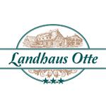 Landhaus Otte Großenkneten