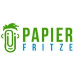 Papierfritze Alpha Recycling Berlin