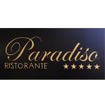 Ristorante Pizza Paradiso Remscheid