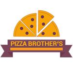 Pizza Brother's Nachrodt
