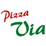 Pizza Via Nienburg
